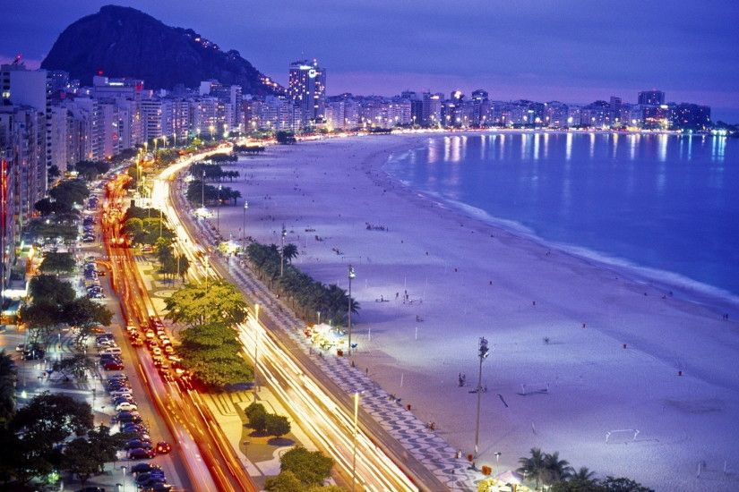 Terrific Sao Paulo Brazil Beach Resorts Pictures Decoration Ideas