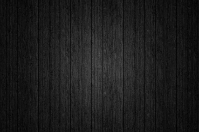 board-black-series-texture-background-wood-wallpaper-wood-texture-wallpapers -476.-Optim