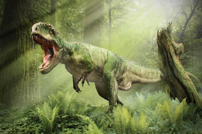 free download dinosaur wallpaper 1920x1200 for iphone