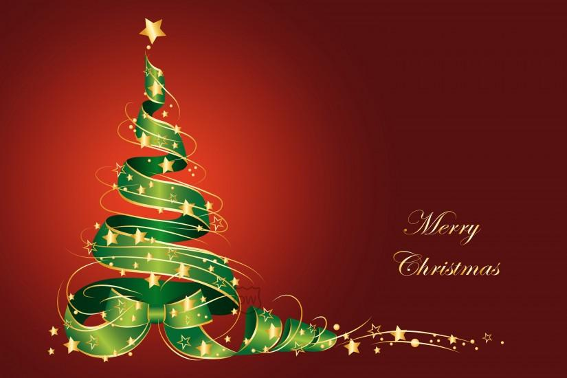 popular christmas tree background 3000x2110