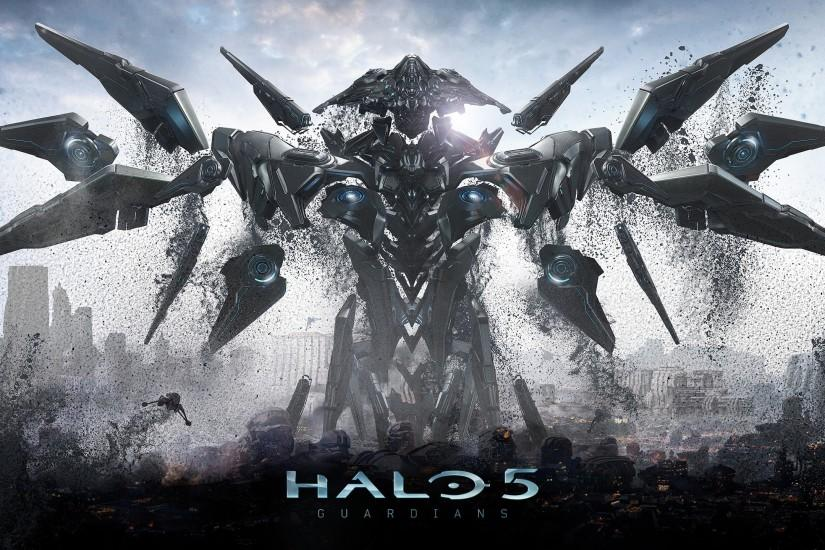 popular halo backgrounds 2560x1440 image