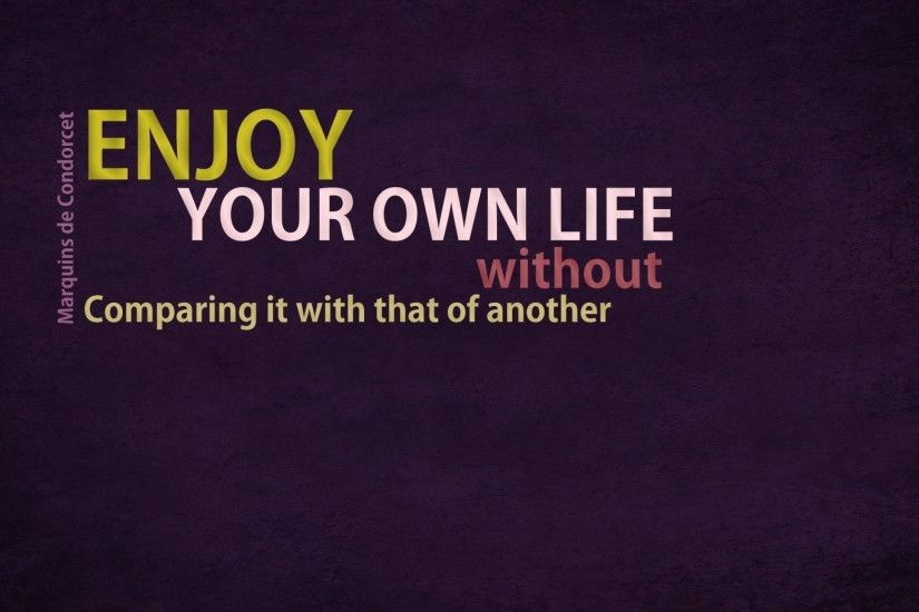 ... Great Thoughts Life Wallpapers Thoughts Wallpapers Quotes Best Thoughts  Quotes Pics | Desktop ...