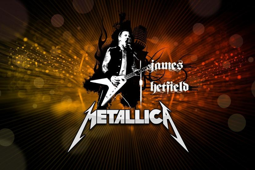 widescreen metallica wallpaper 2880x1800