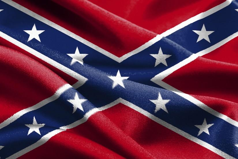 confederate flag wallpaper 3200x1680 for tablet