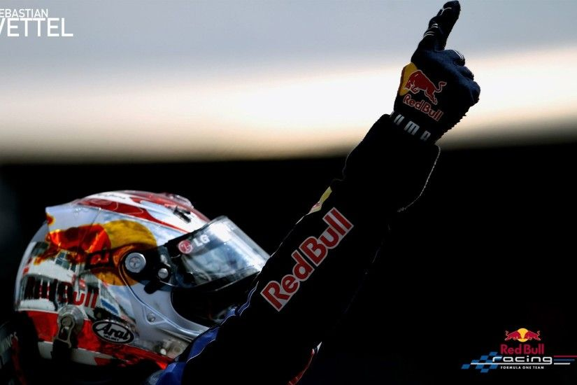 Red Bull Racing Wallpaper, Red Bull Racing Photo, New Wallpapers