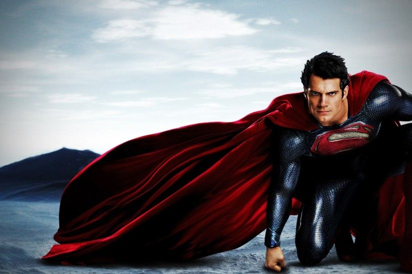 Superman Wallpaper HD. Superman Wallpaper HD 1920x1080