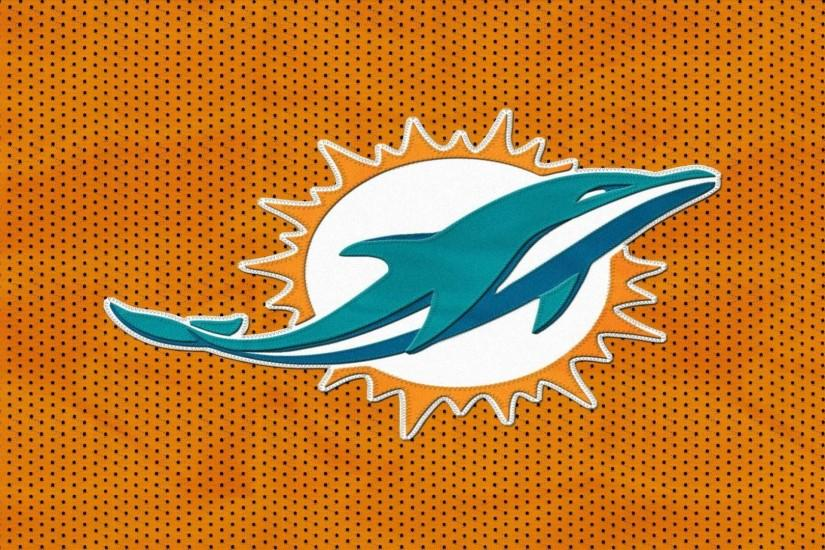 ... MIAMI DOLPHINS nfl football 4 wallpaper ...