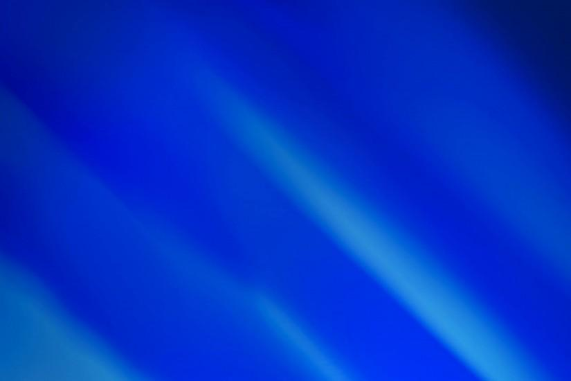 free download dark blue background 3840x2160 photos