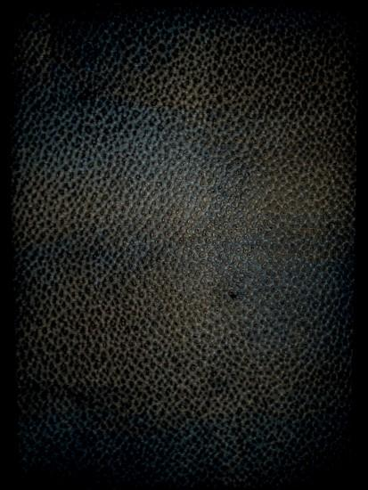 vertical black texture background 1810x2413 for mobile