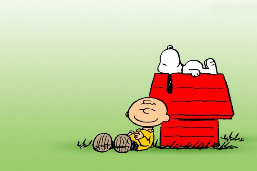 full size snoopy wallpaper 1920x1080