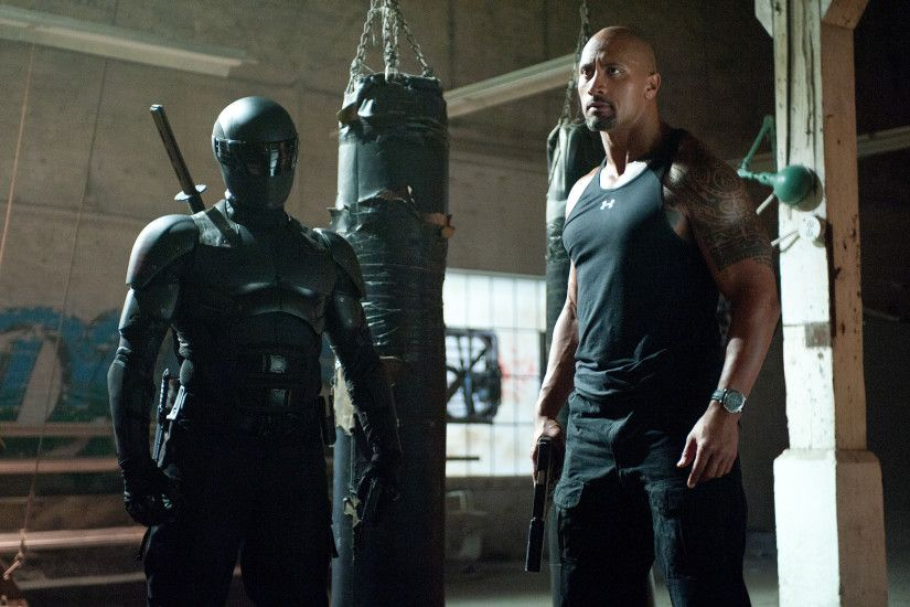 dwayne-johnson-g-i-joe-retaliation