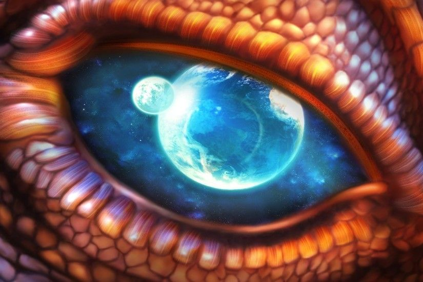 3d-dragon-pictures-eyes-free-wallpapers-for-destop