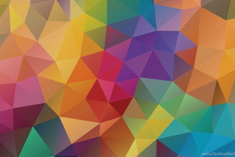 HD Geometric Geometry Design BAckground Wallpapers HiReWallpapers .