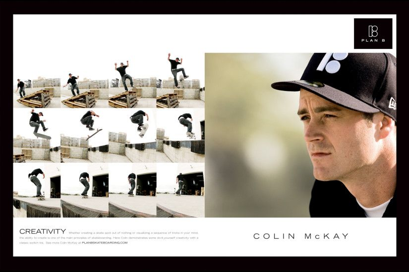Colin-mckay-plan-b-skateboarding-wallpaper