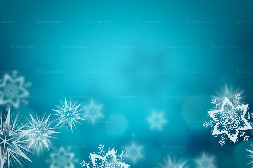 1920x1080 Wallpapers For > Winter Christmas Tree Desktop Backgrounds