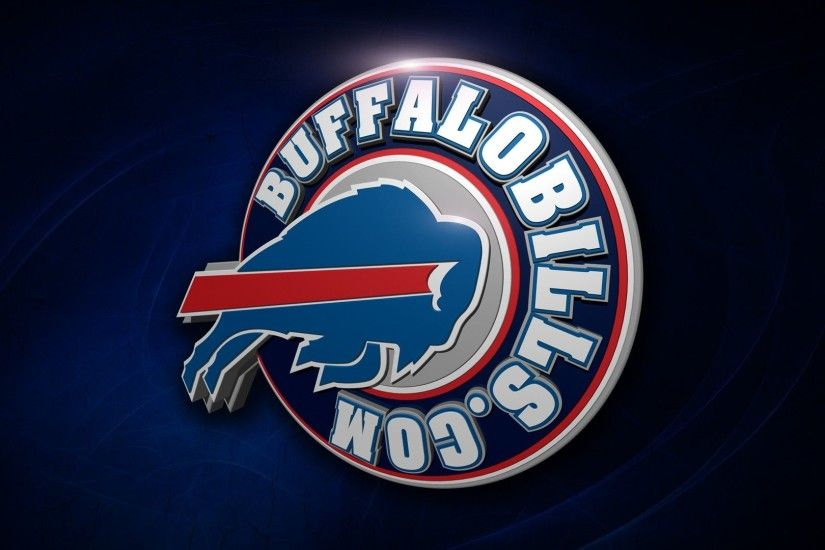 Buffalo Bills HD Wallpapers | Best NFL Wallpapers