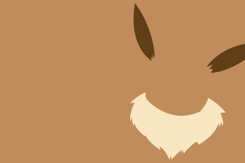 best eevee wallpaper 1920x1080 free download