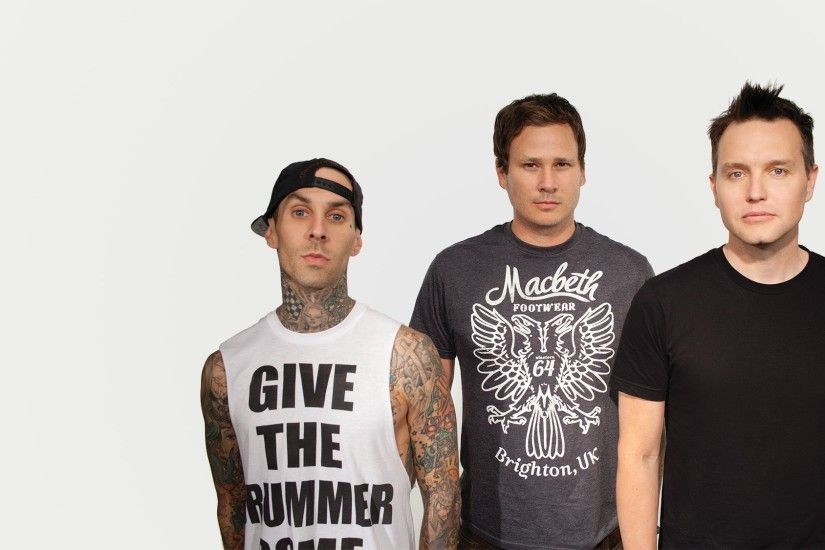 christmas all time low wallpaper - photo #41. Blink 182 albums to be  reissued on vinyl | Upset