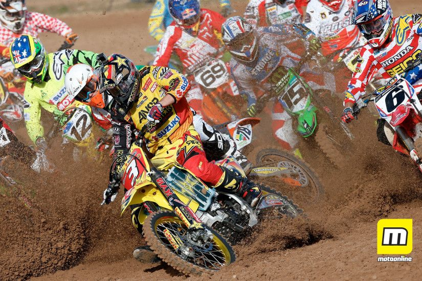 The 2014 edition of the FIM Motocross of Nations was a tough one for the  Aussies, but the real winner was motocross, in what was one of the greatest  events ...