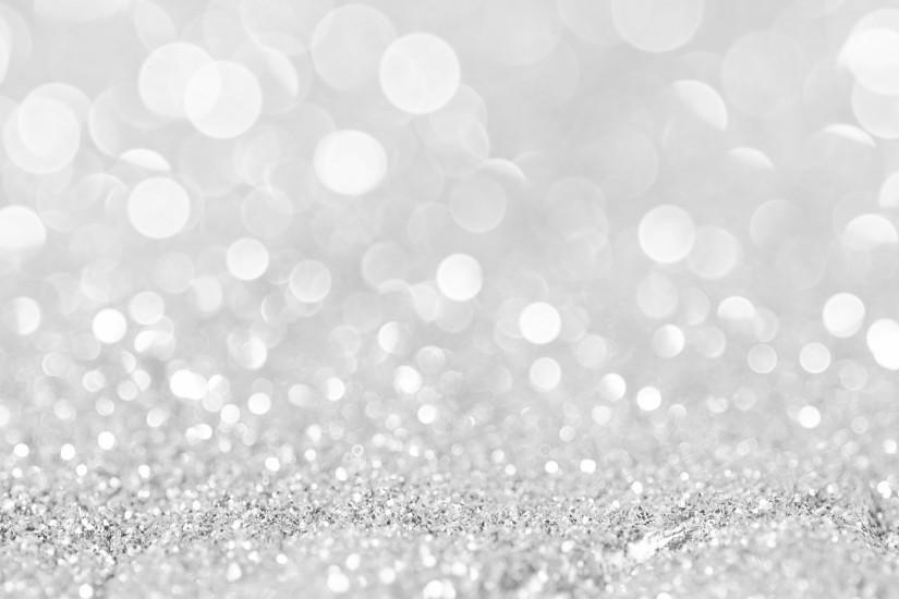White Glitter Background ·① Download Free HD Backgrounds