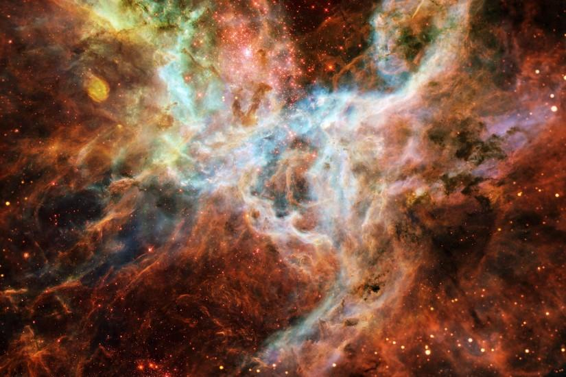... Hubble Telescope Wallpapers HD Desktop.