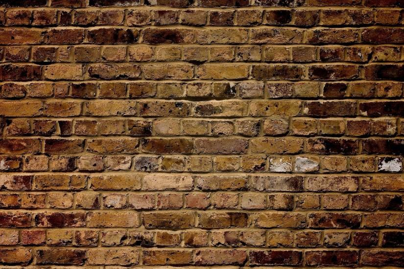 free download brick wallpaper 1920x1200 for tablet