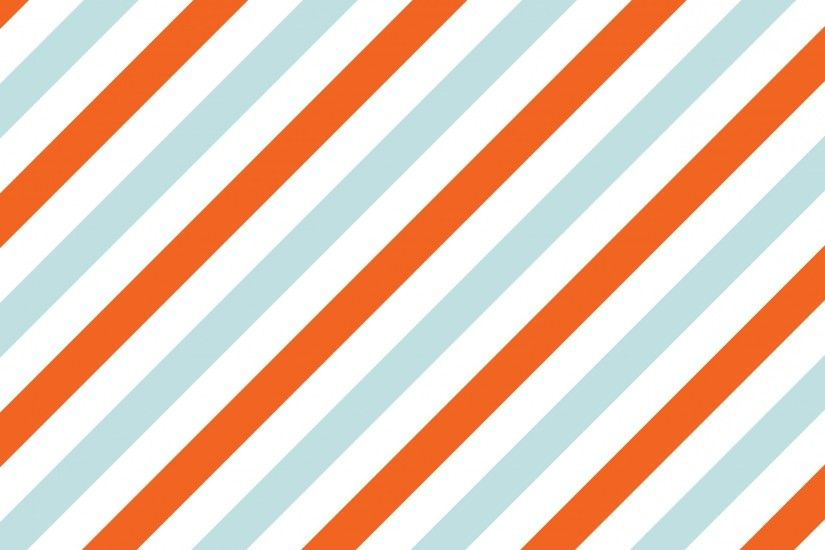 ... Red White Blue Background Stripes Orange Blue Background