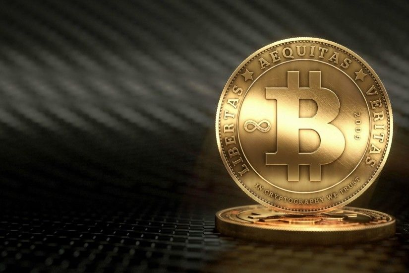 Bitcoin Wallpapers ·① WallpaperTag