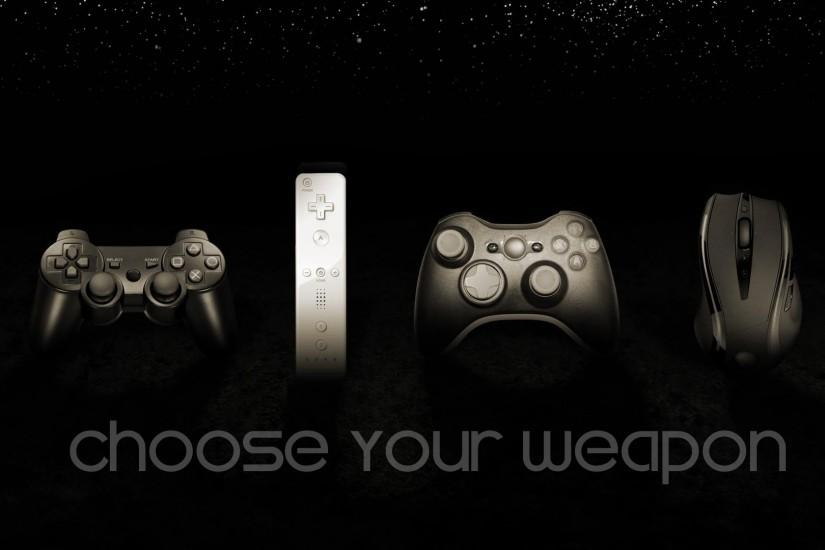 widescreen gaming wallpaper 1920x1080 for android tablet