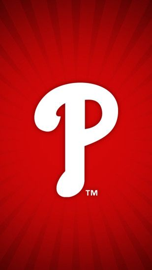 Phillies Wallpaper For Android / Image Source
