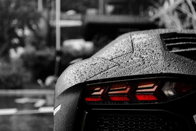 Exotic Cars Wallpapers 183 ①