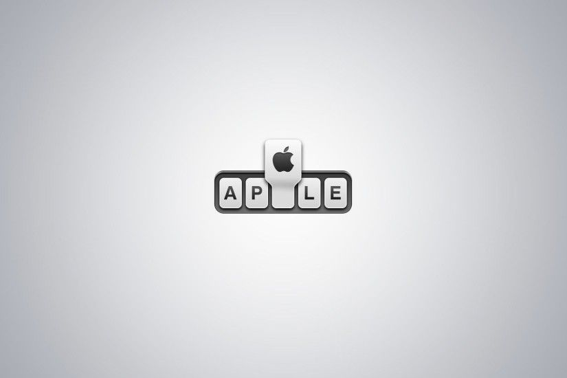 6. cool-apple-wallpapers-HD6-600x338