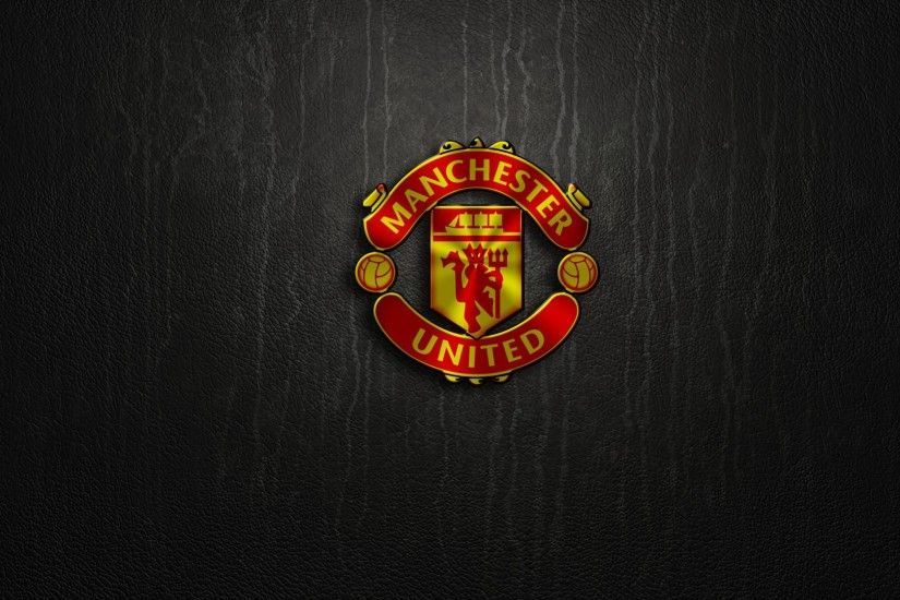 Download Manchester United Wallpapers HD Wallpaper Man United Wallpapers -  Wallpaper Cave ...