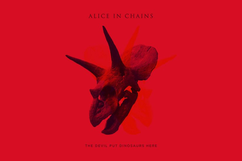 Displaying 11> Images For - Alice In Chains Wallpaper Iphone.