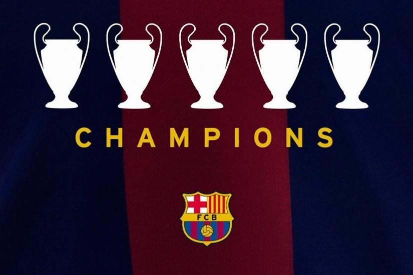 4. fc-barcelona-wallpaper-free-download4