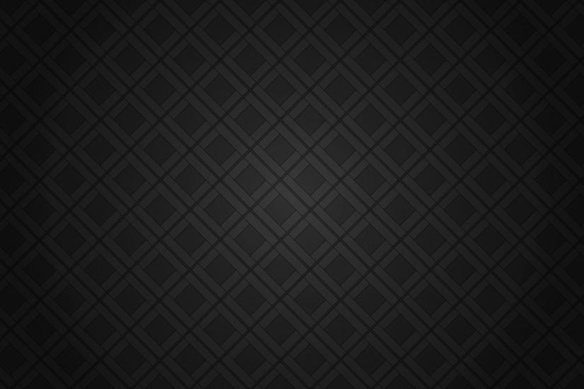 Black Wallpapers in 4K - WallpaperSafari