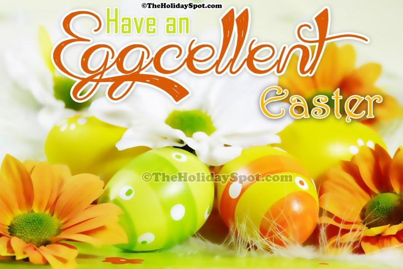 large easter wallpaper 1920x1200