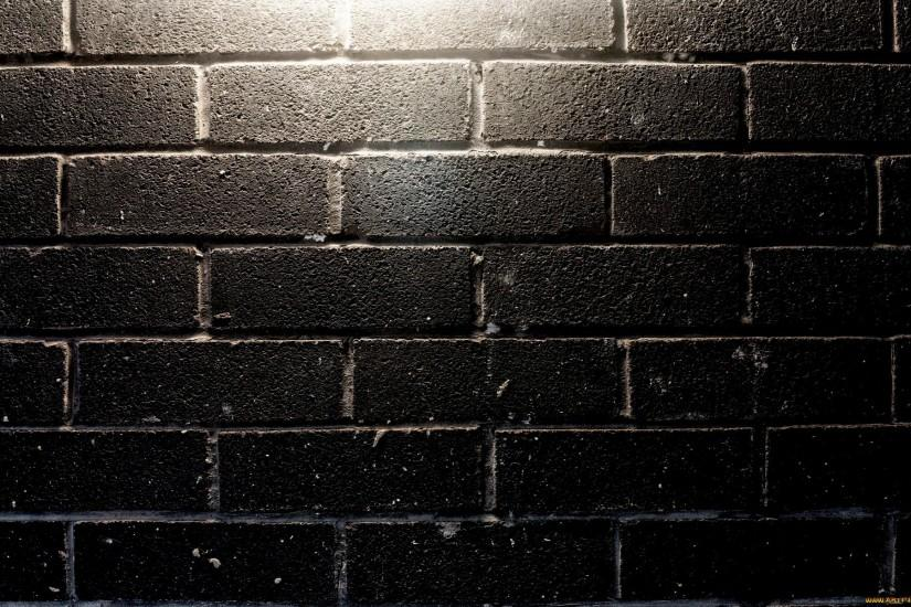 brick wallpaper 1920x1200 for iphone