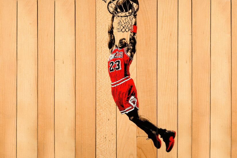 michael jordan chicago bulls nba basketball red boards wallpaper hd  background wallpapers free amazing cool tablet smart phone high definition  2560×1496 ...