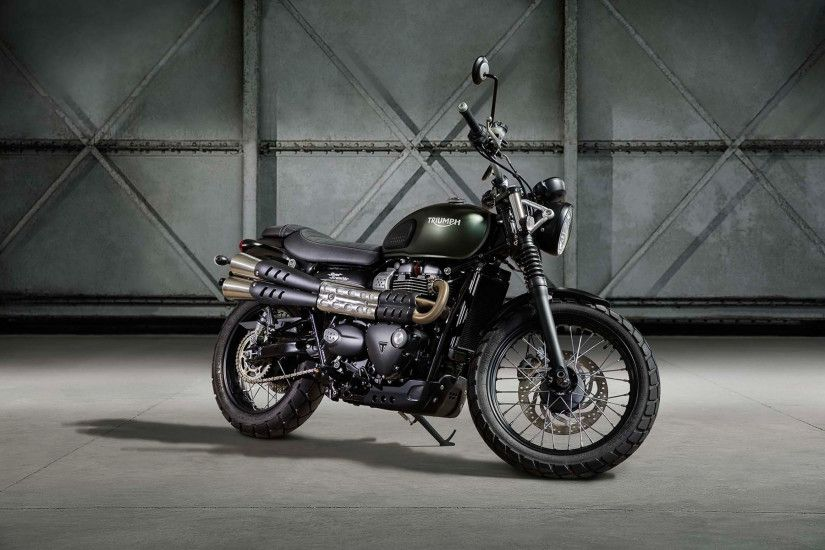 ... Triumph Bonneville SE bike g wallpaper 1600×1067 Triumph .