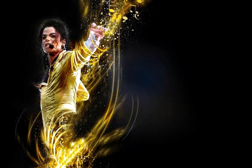 most popular michael jackson wallpaper 2880x1800