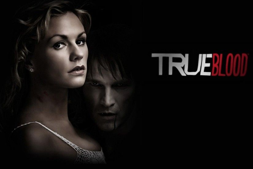 wallpaper images true blood