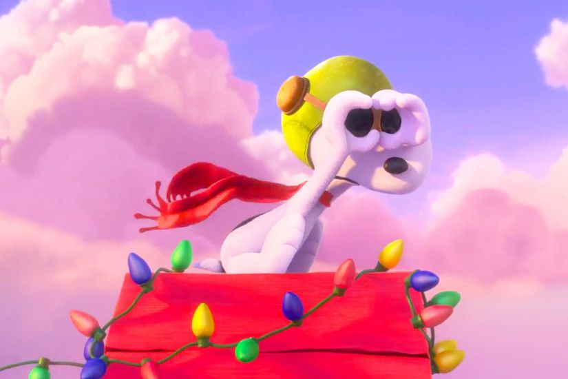 Peanut-snoopy-2015-wallpapers-download