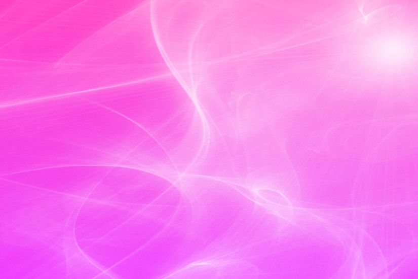 Pink Background Wallpaper #2810