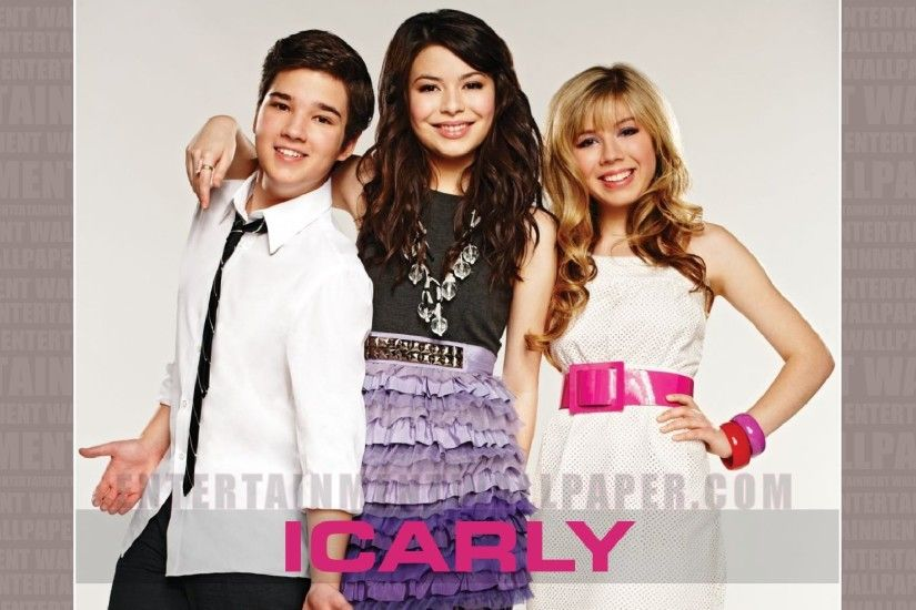 Photo of iCarly in High Quality