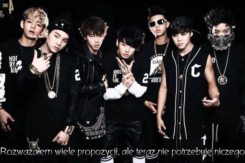 Bigbang 2017 Wallpaper ①