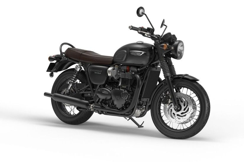 Triumph Bonneville T Black bike motorbike motorcycle 2200×1467 Triumph  Motorcycles Wallpapers (47 Wallpapers