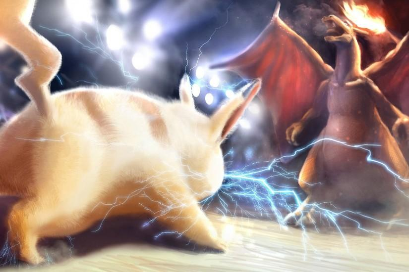 charizard wallpaper 1920x1080 for iphone 5s