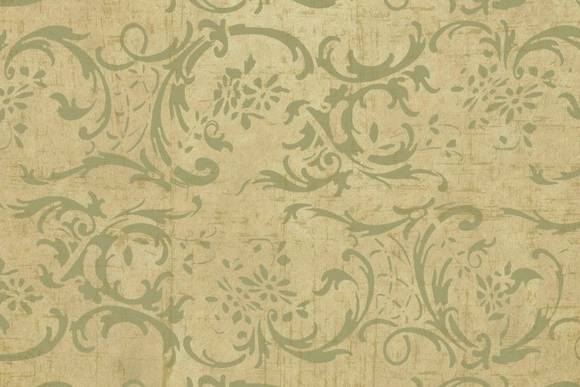 Preview wallpaper patterns, background, texture, vintage 2048x2048