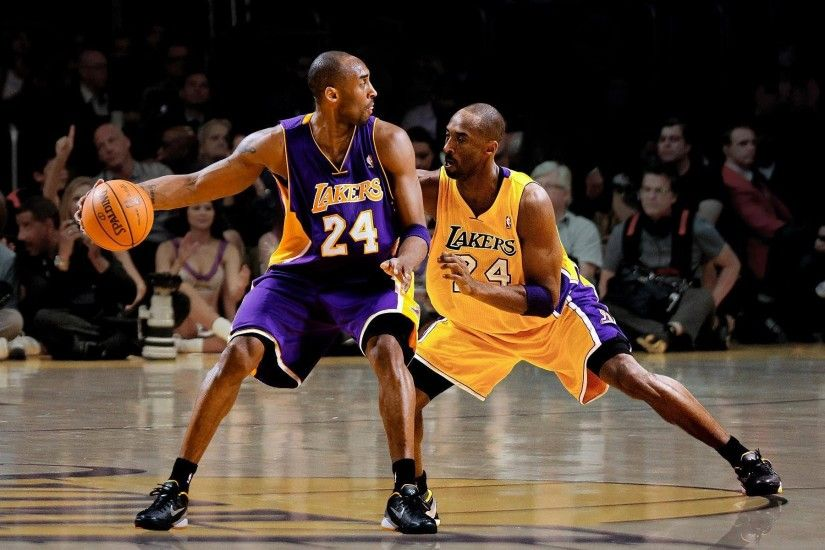 Kobe Bryant's All Game Winners of his Career (36) - YouTube